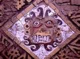 28 - KUNIRAYA, EL PODEROSO. En la costa peruana, la leyenda le atribuye al poderoso Kuniraya la creación de los peces, al arrojar frente al santuario de Pachacamac en Lima, una olla mágica de propiedad de la diosa Urpiwachaq, de esta manera los peces poblaron los mares, claro especialmente los que bañan las costas peruanas.