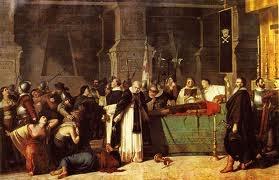 23 – (1533) 27 (29) de Julio. El Magnicidio. Es un día terrible, Atahualpa es bautizado y luego ejecutado en Cajamarca., nos ha afectado a todos este hecho, no lo comentamos, cada uno mastica su conciencia...