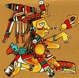 102 – (1536 – Mayo)  Los Guerreros de Vilcabamba. Si bien los españoles obtuvieron relativos triunfos sobre uno de los ejércitos del Imperio, recordemos que estaban en guerra civil al momento de la llegada de los soldados europeos.
