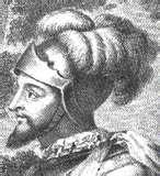 53 – 1534 Azarpay huye en dirección al norte, en busca de la ayuda de sus parientes. Pero el riguroso encomendero de la región Melchor Verdugo, la apresa en Cajamarca y la conduce prisionera a Jauja. Con el fin de entregarla al gobernador Pizarro y ganar recompensa e indulgencias.