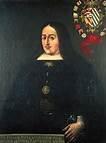 15 – En el año 1700 gobierna el Virreinato del Perú  (1689-1705) Don Melchor Antonio Portocarrero Lazo de la Vega, Conde de la Monclova. Reina en España Carlos II - Se le nombró Virrey del Perú en 1689, pero no pudo embarcar hacia El Callao hasta 1690, por falta de embarcaciones. Falleció el 15 de septiembre de 1705 en la ciudad de Lima. fue un aristócrata, militar y político español muy reconocido.
